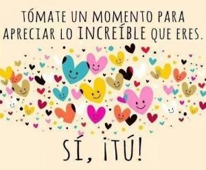 eres_increible_cristobal_amo