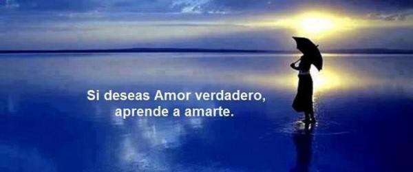 el_amor_verdadero_esta_en_ti_cristobal_amo