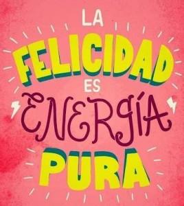 la_felicidad_es_energia_cristobal_amo