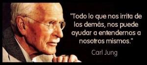 Cómo Abrazar Nuestra Sombra 2_Carl Jung