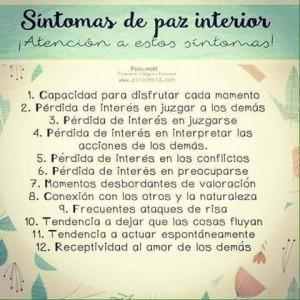 sintomas_de_paz_interior
