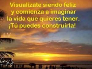 visualiza_cristobal_amo