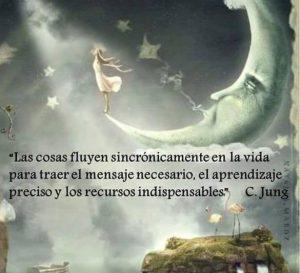 sabiduria_amor_pareja