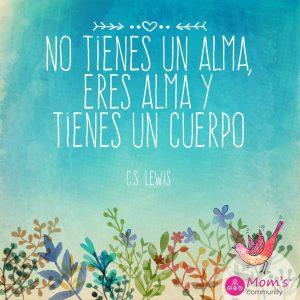 eres_alma_amor_verdadero
