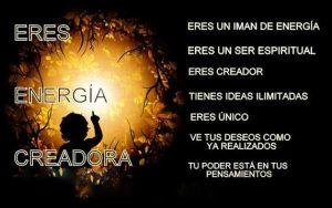 eres_creador_de_tu_vida