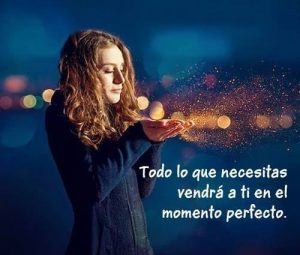 amor_verdadero_cristobal_amo