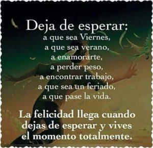 la_felicidad_es_ahora_meditar