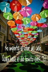 pinta_tu_cielo_de_color_cristobal_amo