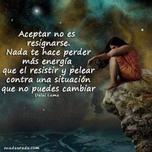 aceptar_y_aceptarse_para_vivir_bien_cristobal_amo