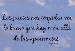 wayne_dyer_y_los_juicios