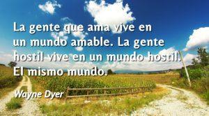wayne_dyer_frases_celebres_11
