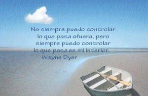 Controla_tu_interior_wayne_dyer