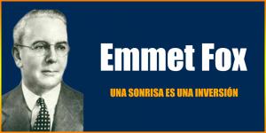 emmet_fox_sonrie
