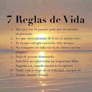 reglas_de_vida_para_vivir_bien