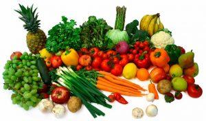 dieta-alcalina_vida_saludable
