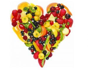 dieta-corazon