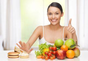 dieta_alcalina