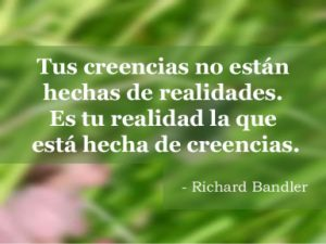 richard_bandler_creencias