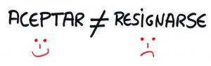 aceptar_resignarse