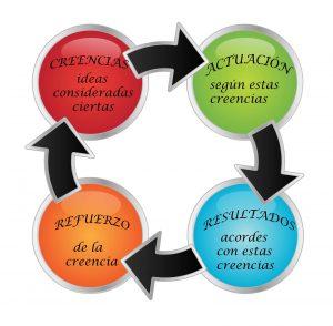 diagrama_creencias_realimentacion