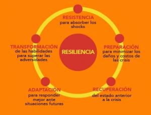 grafico_resiliencia