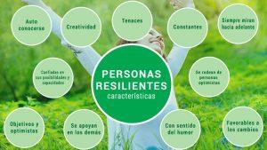 personas-resilientes-resumen