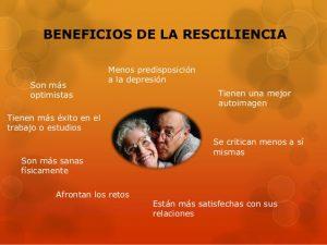 resciliencia_beneficios
