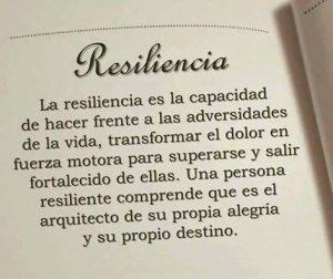 resiliencia_definicion