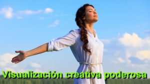 visualizacion-creativa-poderosa