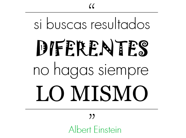 whatsapp_resultados_diferentes