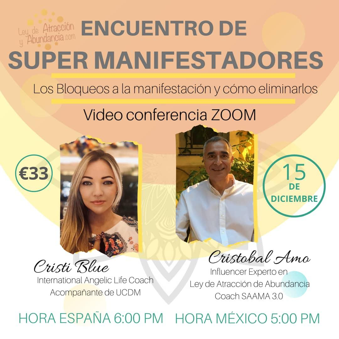 encuentros_de_supermanifestadores