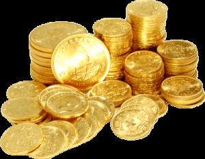 dinero_monedas_de_oro