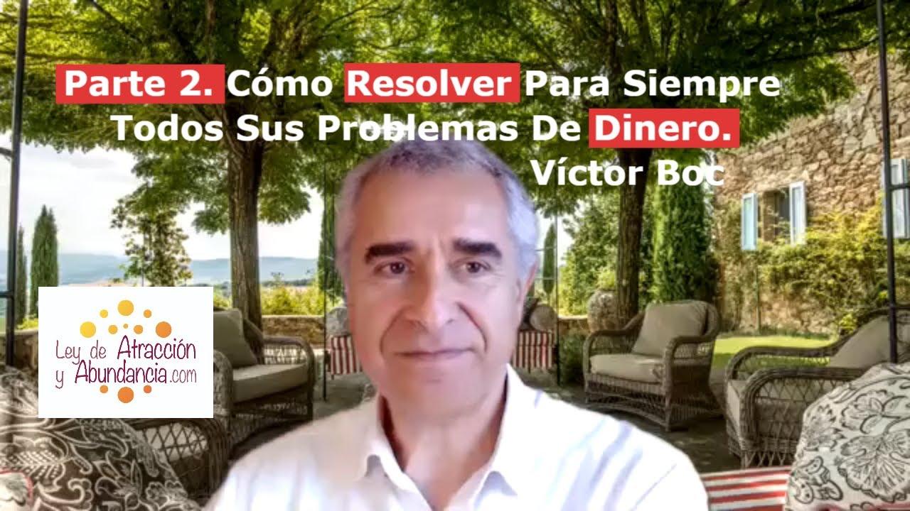 cristobal_amo_victor_boc